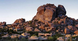 Boulders, AZ Furnace & Air Conditioning Installation, Repair & Maintenance