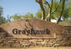 Grayhawk, AZ Furnace & Air Conditioning Installation, Repair & Maintenance