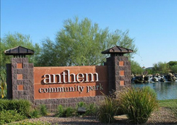 Anthem, AZ Furnace & Air Conditioning Installation, Repair & Maintenance